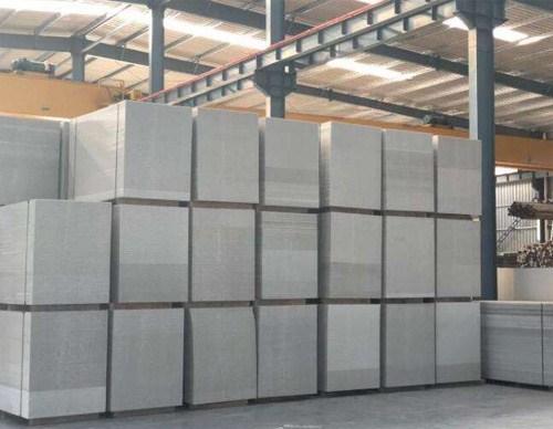 直边中空塑料模板前景可观 推荐咨询 安徽凯立德新材料供应
