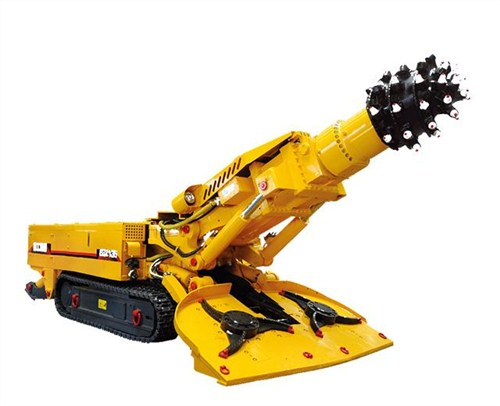 安徽同铸工程机械有限公司