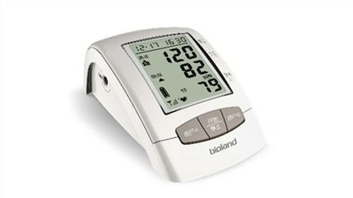 GPRS血压计报价