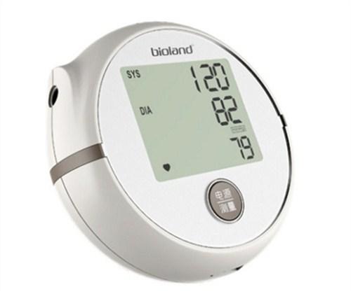 血压血糖一体机价格