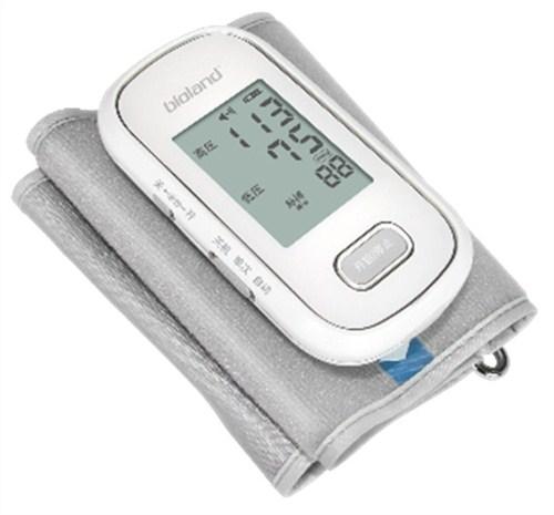 动态血压计报价