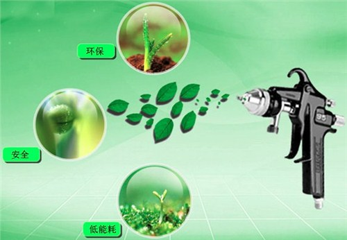 長甯區UV工業油漆推薦 歡迎來電 上海安資化工供應