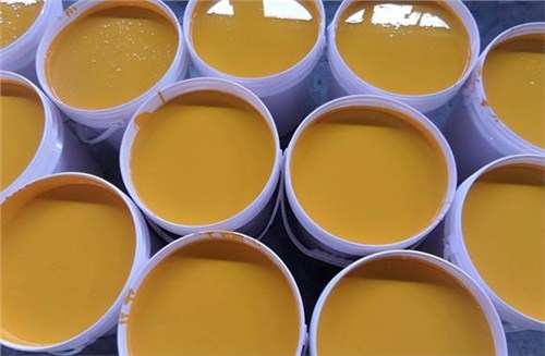 虹口區塑料工業油漆生産廠家 優質推薦 上海安資化工供應
