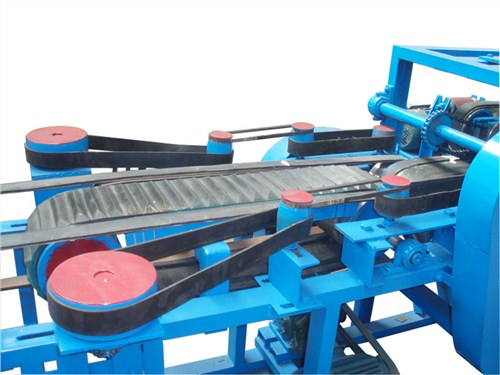南通優質汽車油漆生產廠家 來電咨詢 上海安資化工供應