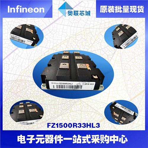 西门康SEMIKRON功率IGBT模块厂家 奥联供应