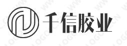 江苏脲醛胶厂家直销千信供