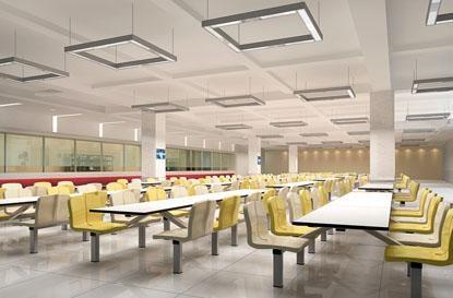 普陀區正規食堂管理與服務 歡迎來電「寧波佰宏餐飲管理供應」