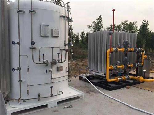 吉林犸割氣價格 吉林省犸割博世新能源科技供應