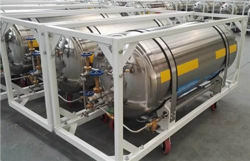 吉林市專業學校供暖公司 吉林省犸割博世新能源科技供應