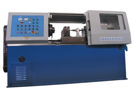 吉林摩擦焊机 信息推荐 长春数控机床供应