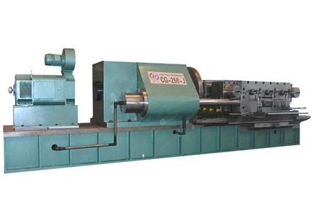吉林摩擦焊机厂家 信息推荐 长春数控机床供应