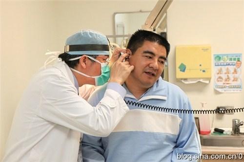台湾新光医院在哪里