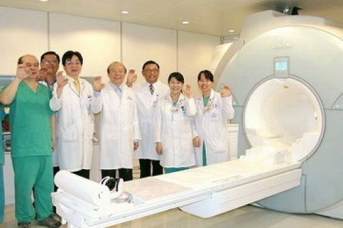 成都去台湾体检医疗签证去哪儿办
