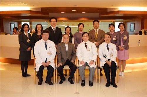 台湾试管婴儿不孕症检查