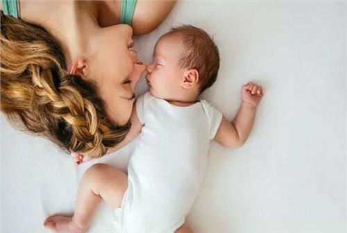 台湾试管婴儿胚胎着床前基因诊断