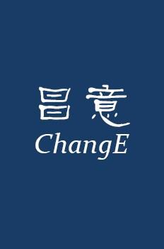 上海外贸代理