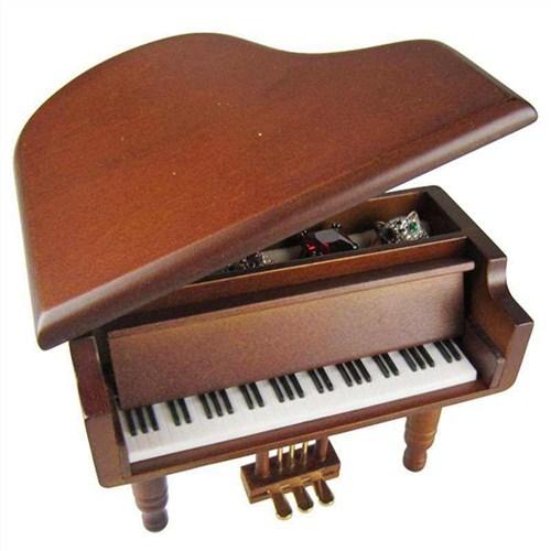 上海日韩二手钢琴维修