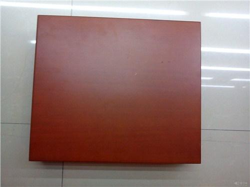 上海钢琴漆礼盒 储标供