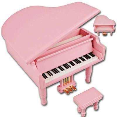 上海白色钢琴烤漆 储标供