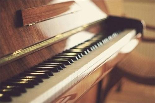上海老式钢琴维修 储标供