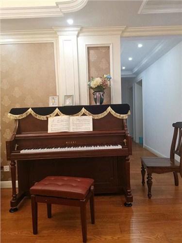 上海黑色钢琴烤漆批发代工 储标供