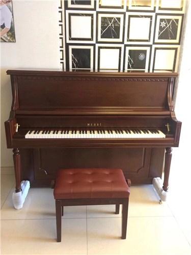 上海钢琴整理维修 储标供