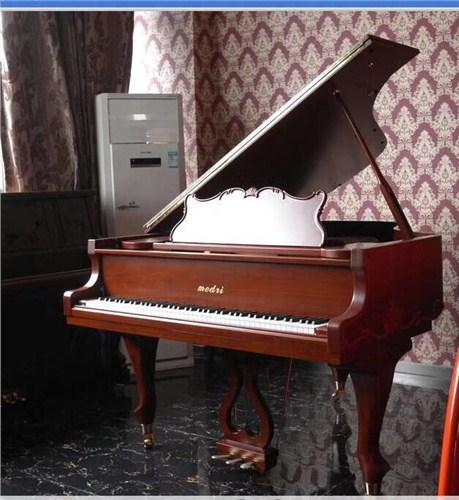 上海老式钢琴维修