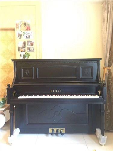 上海钢琴漆加工厂