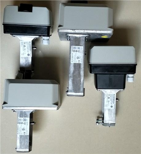 ML7421A8035-E HONEYWELL  电动阀门执行器