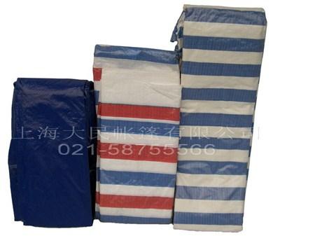 上海防水防晒篷布