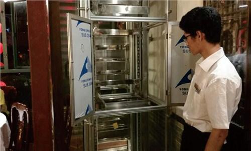 东莞市达喜机电设备有限公司