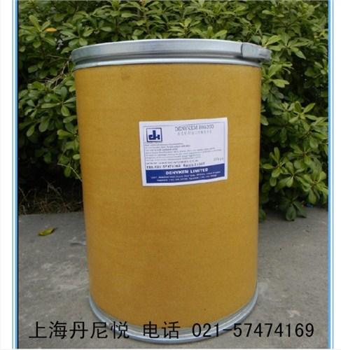 纺织酶酸性抛光除毛保色酶粉剂