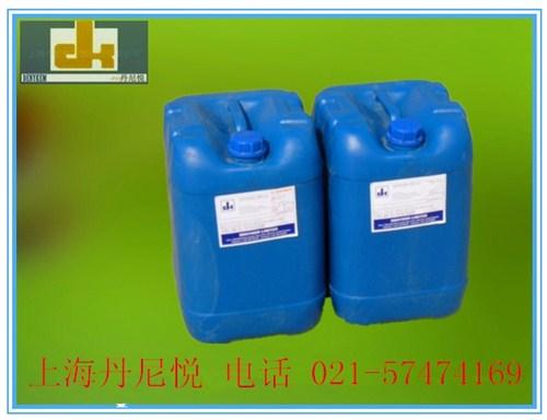 水洗用膏状浓缩表面活性剂防染剂行情,销售,丹尼悦供