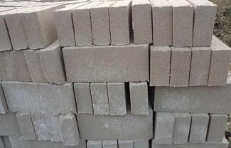 威海专用蒸压加气砌块厂家实力雄厚「德鑫供应」