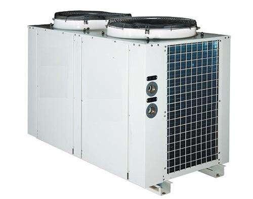 与天然气采暖相比,空气能采暖到底有怎样的优势呢?