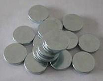 包装磁铁价格