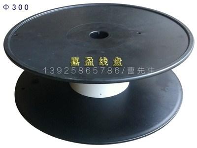 东莞市嘉盈线盘有限公司