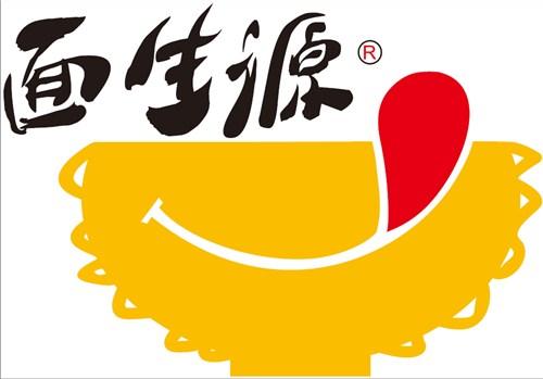 东莞市翔裕实业投资有限公司