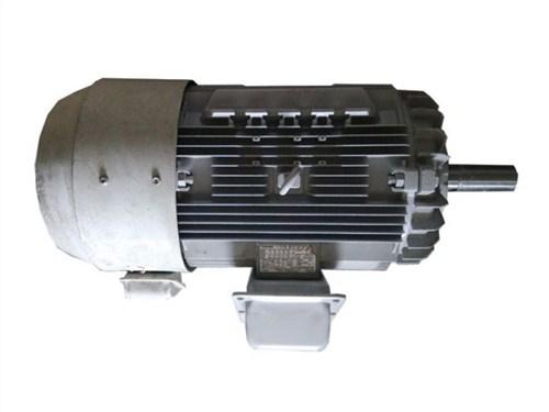 日本TOSHIBA东芝电机IKH铝壳电机