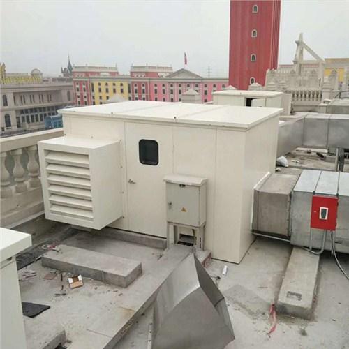 江蘇辦公區隔音罩制定 上海鼎靜環保科技供應