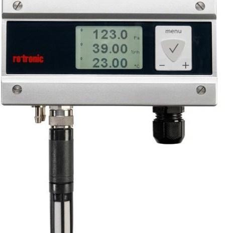瑞士微压差传感器,报价,代理,都涛实业供