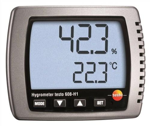 德国温湿度表,报价,代理,都涛实业供