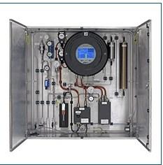 过程湿度分析仪,价格,经销,都涛实业供