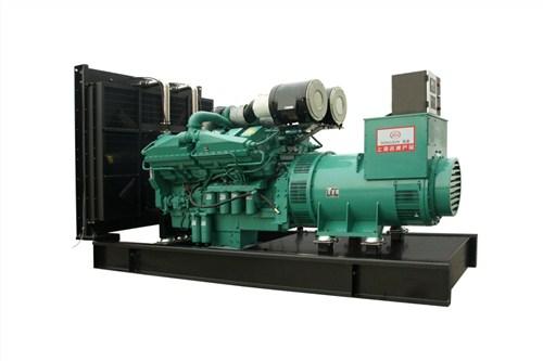 天津優良柴油發電機組推薦貨源 服務至上 鼎新供應