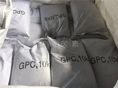 国内出口增碳剂厂 卓越服务 成安县东晓碳素供应