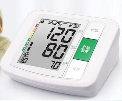 医用血压计TN型液晶屏 血氧仪 血糖仪等液晶显示屏