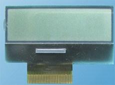图型点阵液晶显示屏(LCD)