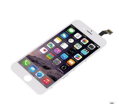 提供深圳数码手机显示屏批发壹绿代供