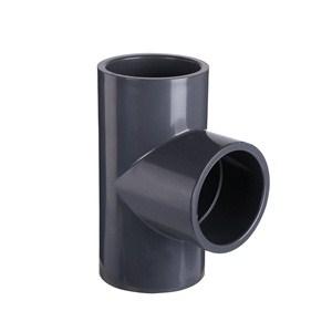 福建费戈鲁工业塑胶有限公司