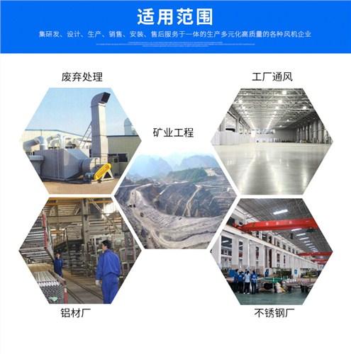 環保風機廠家直銷_環保風機優質生產商_環保風機廠家推薦_風機供